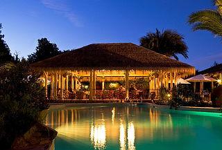 Hotel Santa Cruz, Colchagua: 1 o más noches para dos