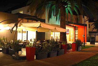 Noche Romántica + Desayuno en Oporto Hotel Boutique