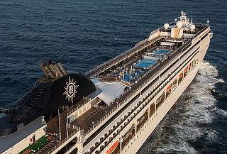 Habana, Jamaica, Cozumel, Crucero, Aéreos, Traslados y Más!