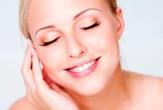Limpieza Facial Completa con dermoabrasión