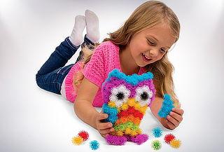 Rompecabezas 3D para Niños