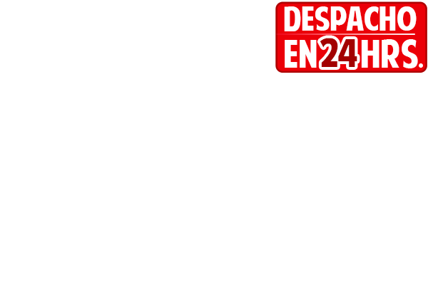 Despacho 24H Cup