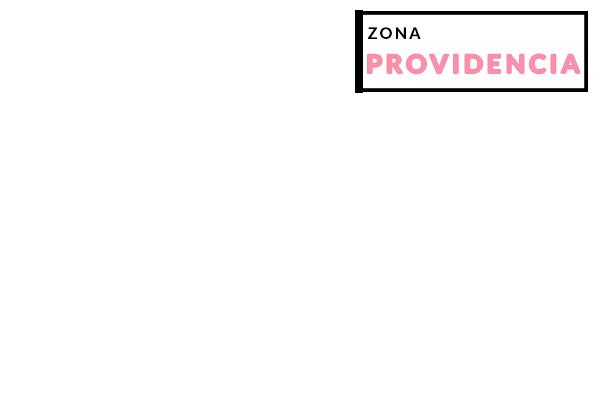 providencia comuns logo