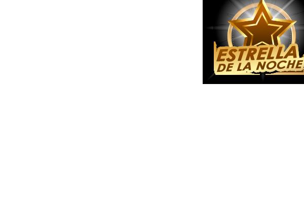 Estrella de la noche