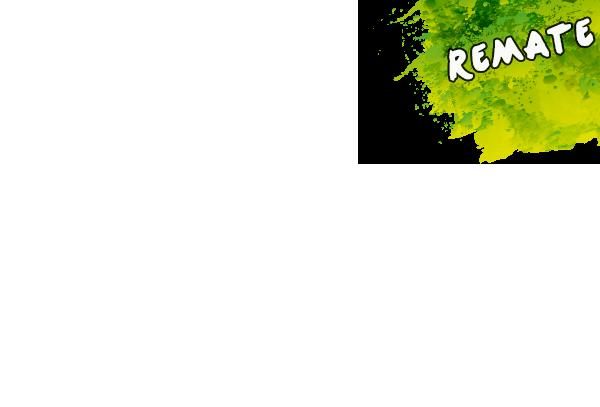 Remate Verde