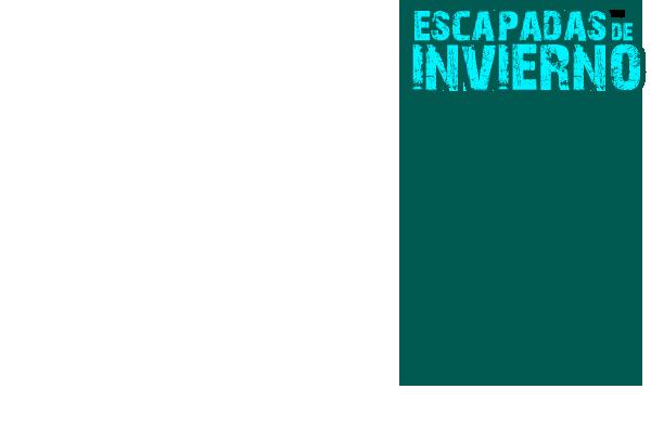 Escapadas de invierno19