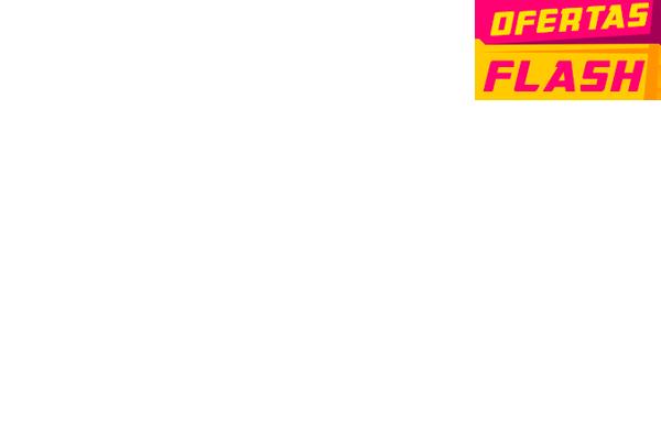 Ofertas Flash Rosa Amarillo Cup