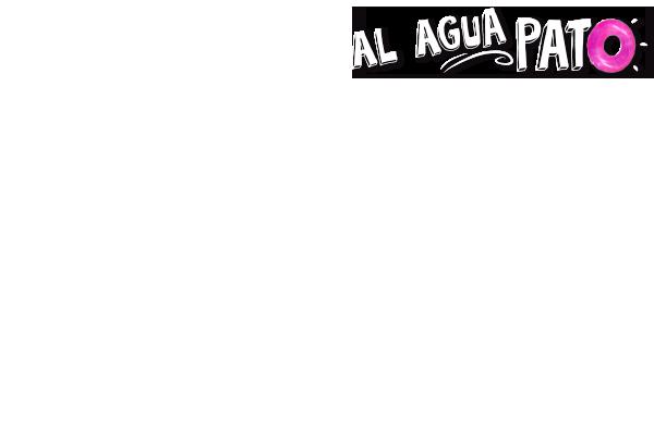 alaguapato