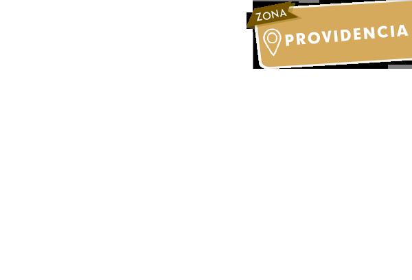 Zona Providencia