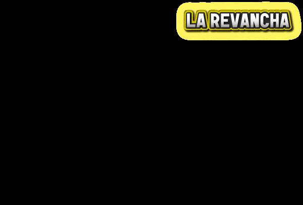 LaRevancha2018
