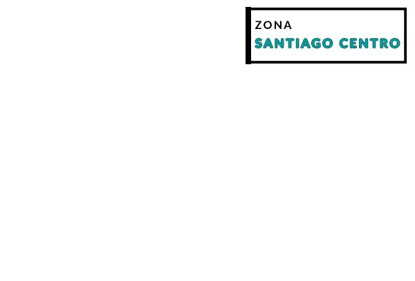 Orthoclinik: Instalación de Frenillos, Santiago Centro