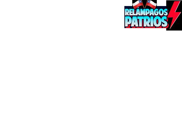 Relampago Patrio21