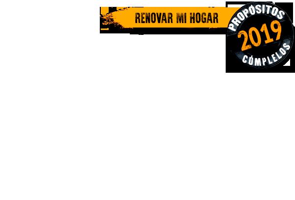 Renovar19