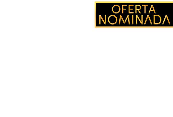 Nominadas 2020