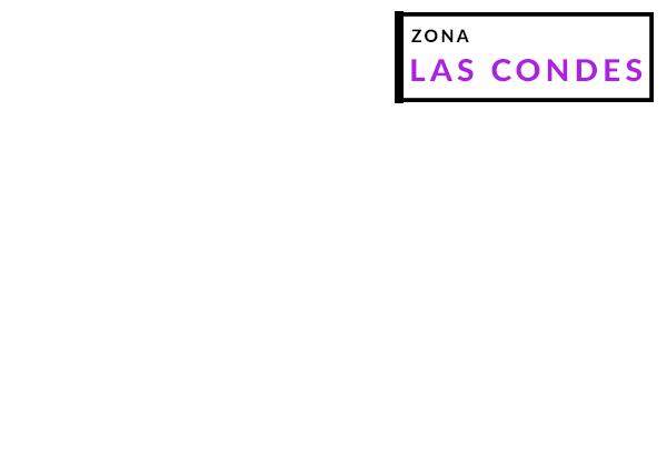 las condes comunas logo