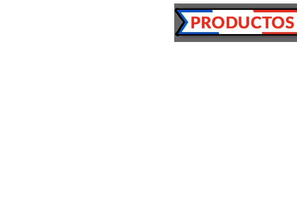 Productos Tiki