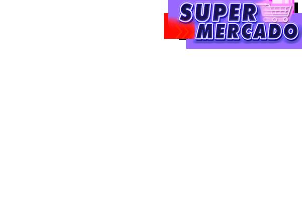 SuperMercadao Dic19