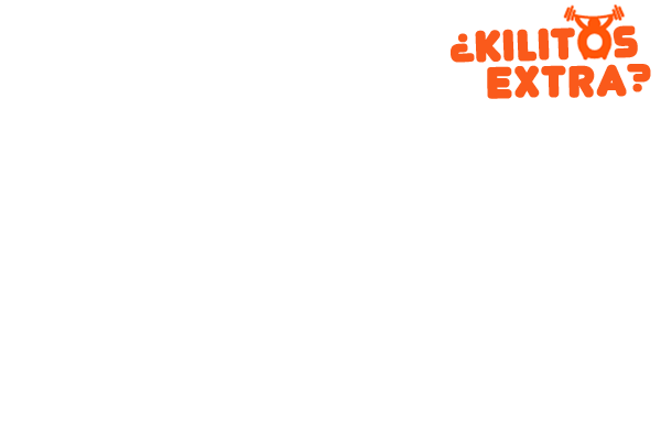 kilitos-extra cup