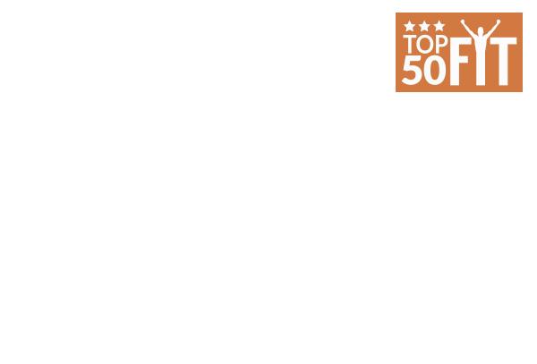 Top 50 Fit