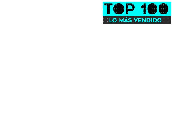 TOP 100 Nov20