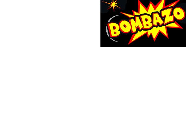Bombazo1