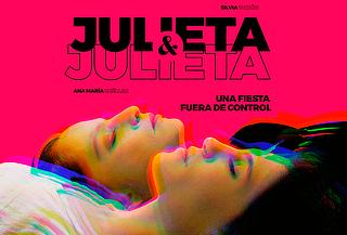 CASA E Presenta Julieta & Julieta