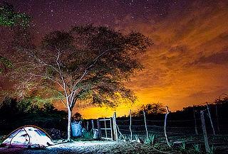 Desierto de la Tatacoa -Festivo 19 al 21 Agosto