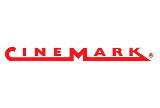 Cinemark 2D a $7.000