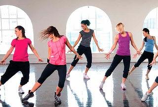 4 o 8 Clases de Baile Social o Rumba en Prado