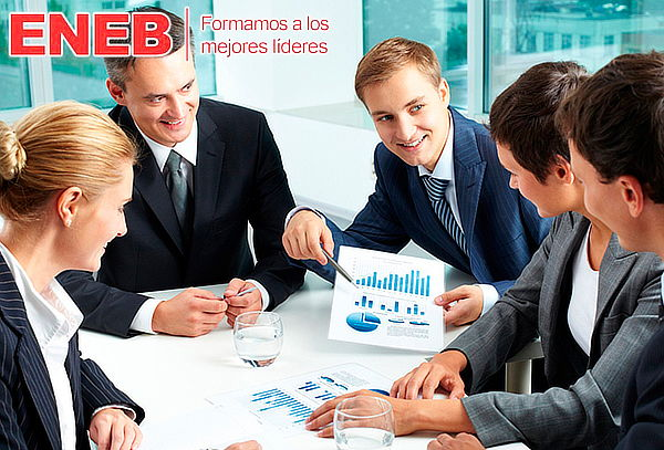 -97% en MBA y Maestría a elección (Titulación Universitaria)