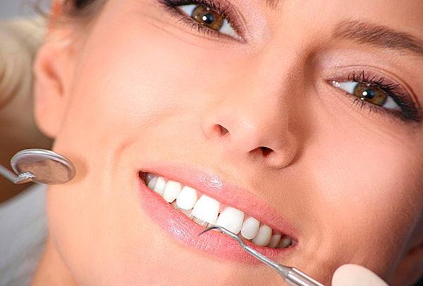 Limpieza Dental Profunda con Ultrasonido  en Puente largo