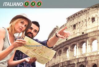 1 Año Online de Italiano con Funmedia