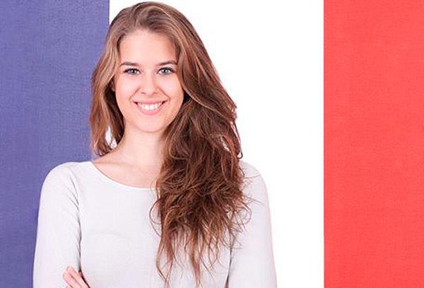 1 Año de Francés Online con Funmedia