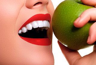 3 Sesiones de Blanqueamiento Dental + Limpieza en el Country