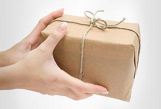 Suscripción Ilimitada, Envío de 3 Libras e Impuestos