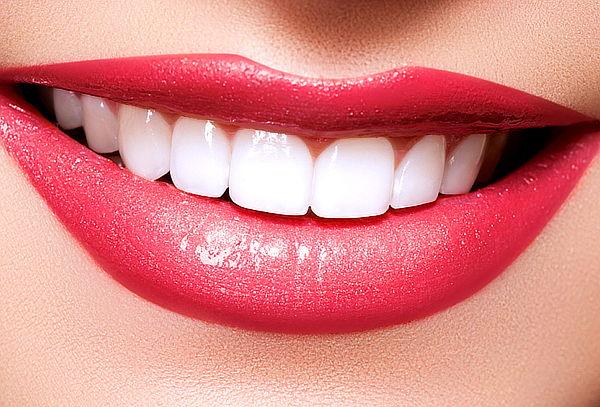 2 Sesiones de Blanqueamiento Dental  Santa Lucia