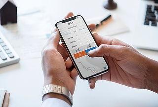 Curso Online Inversión en Bolsa y Trading Rooms + Diploma