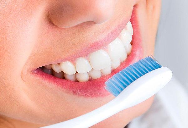 Profilaxis, Limpieza Dental Profunda con Ultrasonido,