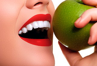 Blanqueamiento Dental + Limpieza con Prophy-Jet en Country