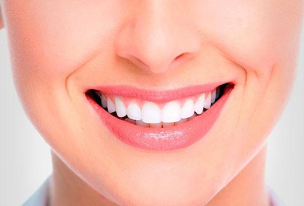 Limpieza Dental Supragingival + Fluorización en Unicentro