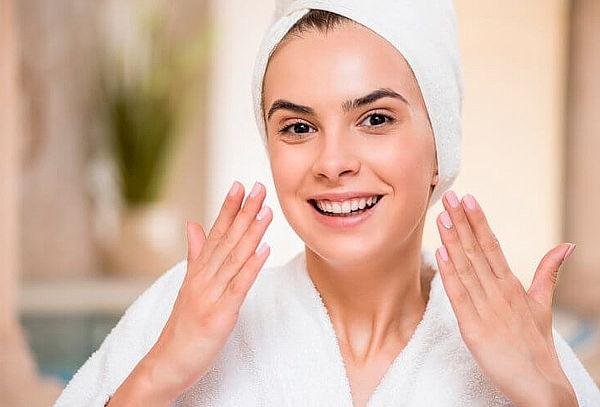 Limpieza Facial Profunda + Manchas en Carvajal