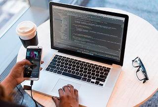 Curso Online Administración Bases de Datos y Desarrollo Web