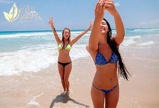 Aclara y Desmancha: Axilas y Bikini o Codos y Rodiilas