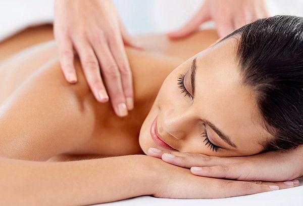 Spa individual Relajante Tratamiento Facial en Chicó