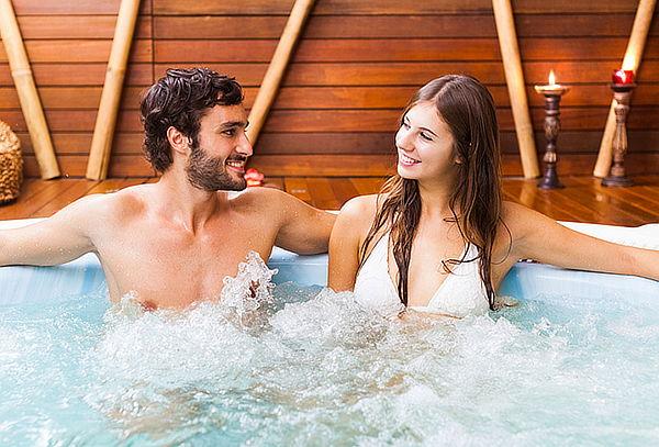 Spa para 2 Personas Completo en Nicolás de Federmán
