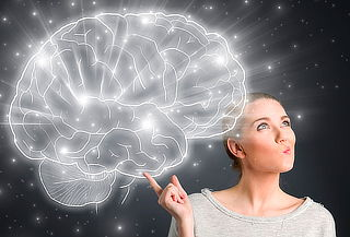 Curso Entrenamiento Cerebral o Programación Neurolingüística