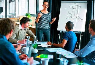 Curso Online de Emprendimiento y/o Eventos