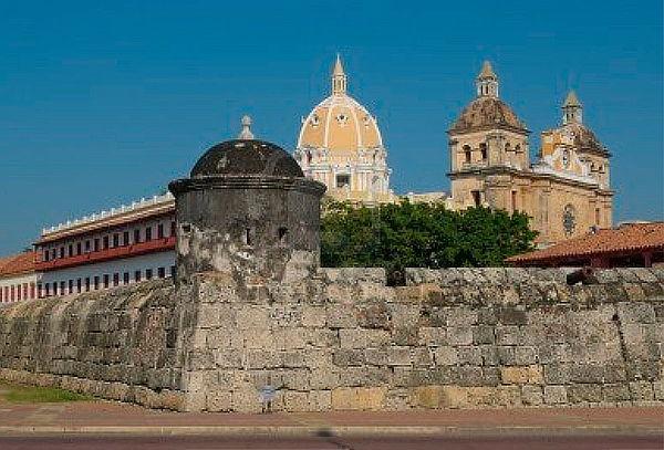 Super Plan Cartagena en Temporada Baja