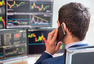 Curso Online Master en Bolsa y Trading con I&CB