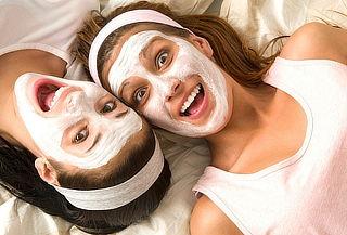 Limpieza Facial Profunda + Alta Frecuencia